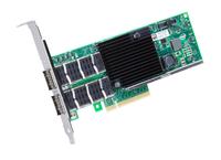 Intel XL710-QDA2