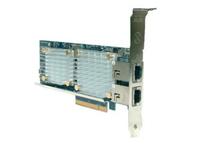 Broadcom NetXtreme 2x10GbE BaseT Adapter