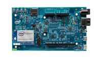 Intel® Edison Board per Arduino