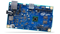 Intel® Galileo Board GEN 2