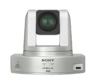 PCS-XC1/HD Visual Communication System