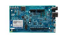 Intel Edison Kit for Arduino 500MHz Intel® Atom™ development board