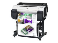 Canon imagePROGRAF iPF670 Color Inkjet 2400 x 1200DPI A1 (594 x 841 mm) large format printer