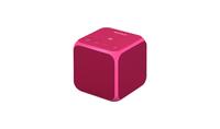 Sony SRS-X11 10W Pink