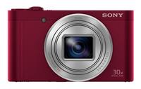 Camera 18.2 mp CMOS Exmor R Bionz X