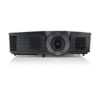 Dell 1450 Projector 2Yr NBD