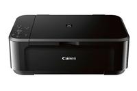Canon PIXMA MG3620 multifunctional