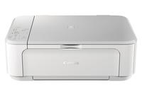 Canon PIXMA MG3620 4800 x 1200DPI Inkjet A4 Wi-Fi