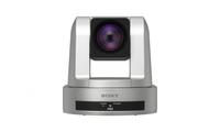 Camera/12x Optical+Digital 1080/60 HDMI