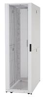 APC AR3305W 45U Floor White power rack enclosure