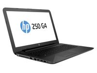 NOTEBOOK HP 250 P5T03EA