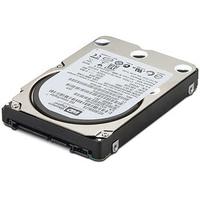 HP 500GB 7.2k 500GB Serial ATA hard disk drive