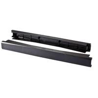 C2G 14631 Rack filler panel rack accessory
