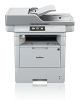 BROTHER AIO LASER PRINTER MFC-L6800DW