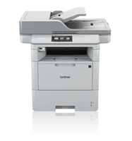 BROTHER AIO LASER PRINTER MFC-L6900DW