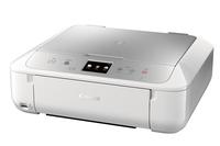 Canon PIXMA MG6822 4800 x 1200DPI Inkjet A4 Wi-Fi