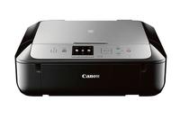 Canon PIXMA MG5721 4800 x 1200DPI Inkjet A4 Wi-Fi