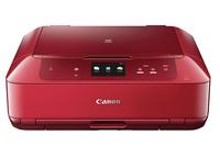Canon PIXMA MG7720 9600 x 2400DPI Inkjet A4 15ppm Wi-Fi