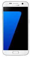 CELLULARE SAMSUNG G930 GALAXY S7 32GB NFC LTE WHITE TIM