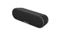 Sony SRS-XB2 Stereo Black