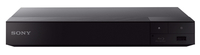 Sony BDPS6700 Blu-Ray player 3D Black