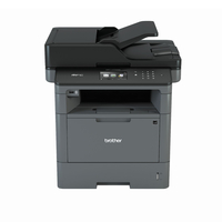 BROTHER AIO LASER PRINTER MFC-L5700DN