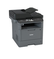 BROTHER AIO LASER PRINTER MFC-L5750DW