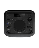 Compact Mini Hifi FM/AM 1CD USB
