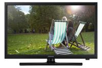 "MONITOR LED TV 28"" SAMSUNG T28E316 ITALIA BLACK"