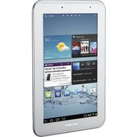 IPad Cresce Mentre Il Mercato Tablet Cala, Amazon Supera Samsung 32755292_2665