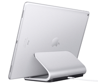 BASE Chrg Stand w/SmartConn iPad Pro