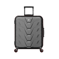 Acer DP.13411.06S Trolley Aluminium Carbon luggage bag