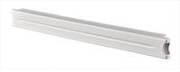 APC AR8136WHT Rack blank panel rack accessory