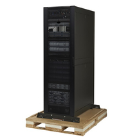 APC AR3105SP modular server chassis