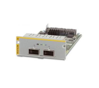 Allied Telesis AT-SBx81XLEM/Q2 network switch module