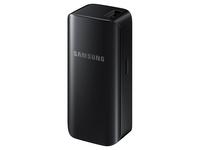 Samsung EB-PJ200B Lithium-Ion (Li-Ion) 2100mAh Black power bank