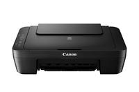 Canon PIXMA MG2525 4800 x 600DPI Inkjet A4