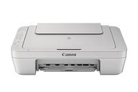 Canon PIXMA MG3020 4800 x 600DPI Inkjet A4 Wi-Fi