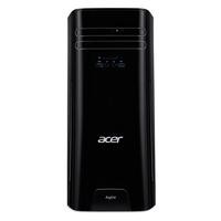Acer Aspire ATC-280-UR11 3.5GHz A10-7800 Black PC
