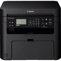 Canon Canon i-Sensys MF232w