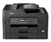 BROTHER AIO PRINTER MFC-J6930DW