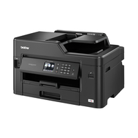 BROTHER AIO PRINTER MFC-J5330DW
