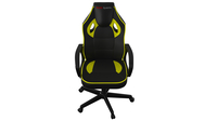 CHAIR MGC0BY YELLOW