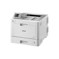 BROTHER LASER PRINTER HL-L9310CDW