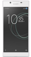 Sony Xperia L1 4G 16GB White