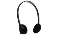 Logitech Dialog-220 Headset stereo