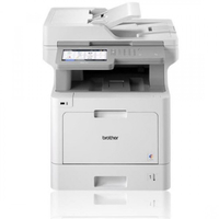 BROTHER AIO PRINTER MFC-L9570CDW