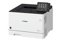 Canon imageCLASS LBP654CDW Color 1200 x 1200DPI A4 Wi-Fi