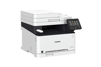 Canon imageCLASS MF632Cdw 1200 x 1200DPI Laser A4 19ppm Wi-Fi