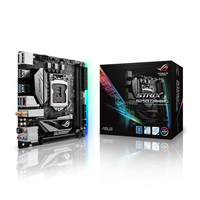 ASUS MB ROG STRIX B250I GAMING
